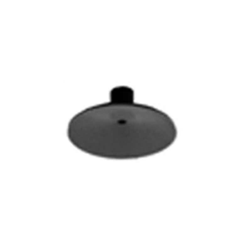 """Vacuum Cup 3/4"""" Diameter, ESD Safe"""