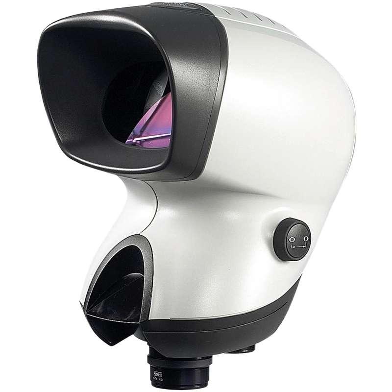 Vision MEH-001
