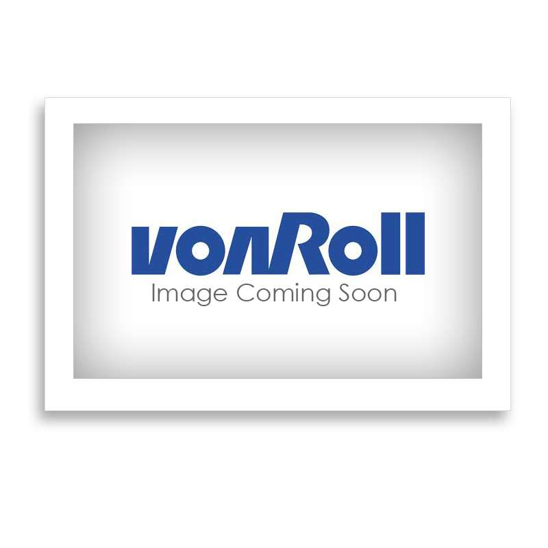Von Roll Image Coming Soon