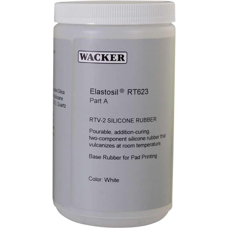 Wacker 60009736