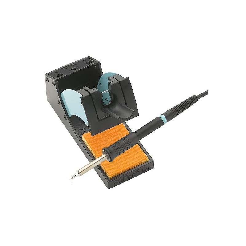 soldering irons. Black Bedroom Furniture Sets. Home Design Ideas