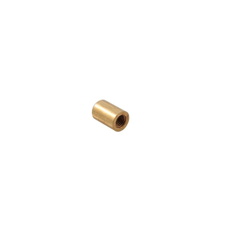 """1/8"""" Tip Adapter for Weller Model 537S, 1237S, 4037S, and 37 Standard Iron Line Heaters"""