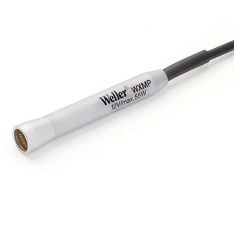 WXMP (Mil-Spec) 40W Micro Soldering Iron for RTMS Tips