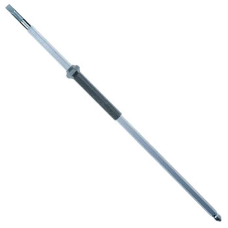 TorqueVario™ Slotted Screwdriver Blade, 1.5mm