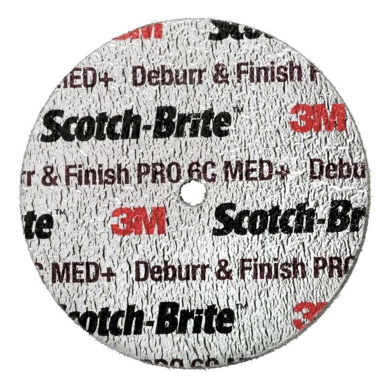 3M DP-UW-MED-6X1-4X1