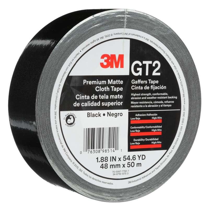 3M GT2-48X50