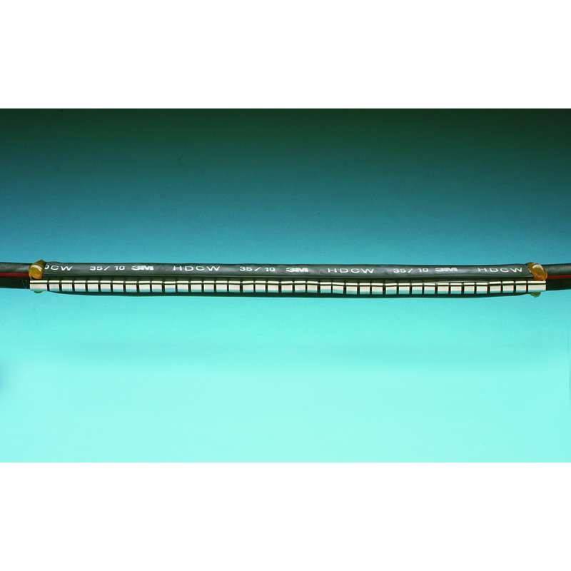 3M HDCW-35-10-250