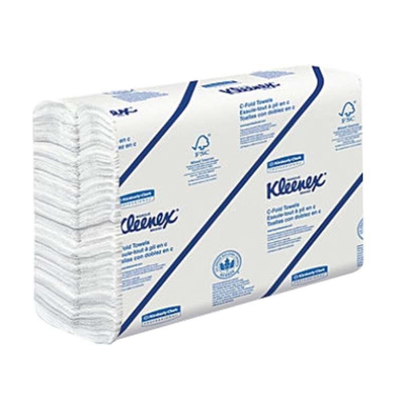 Kleenex 01510