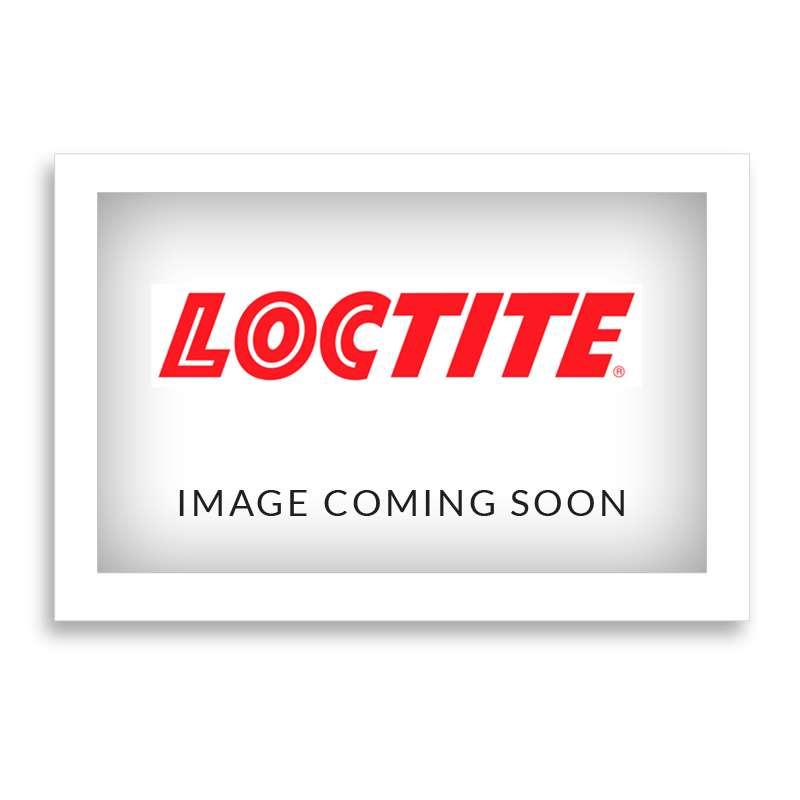 Loctite® EA 9394 AERO Two-Component Epoxy Adhesive, 55 Gallon Kit