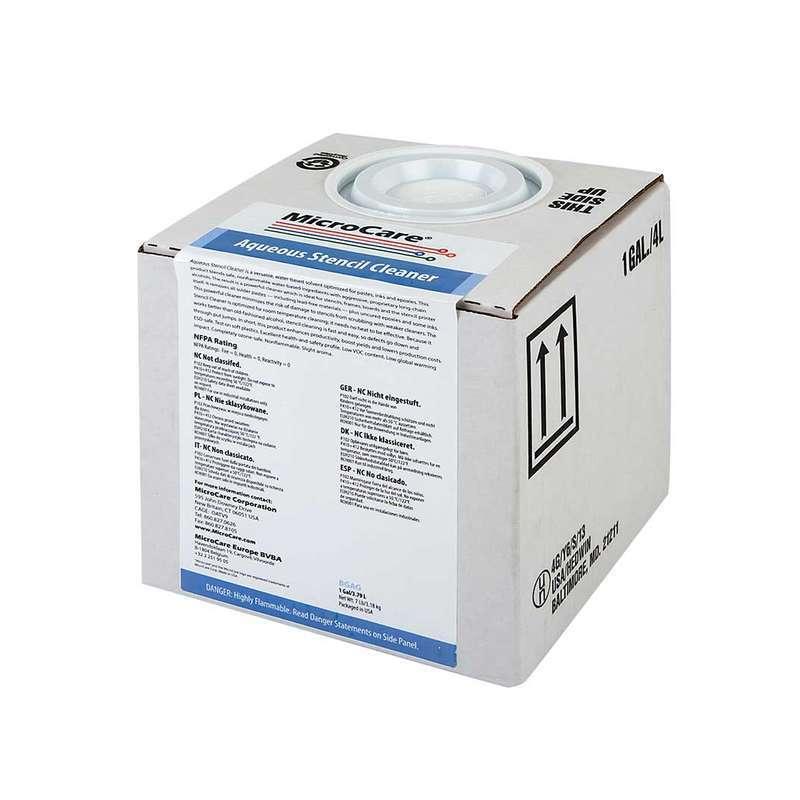microcare-34160_mcc-bgag