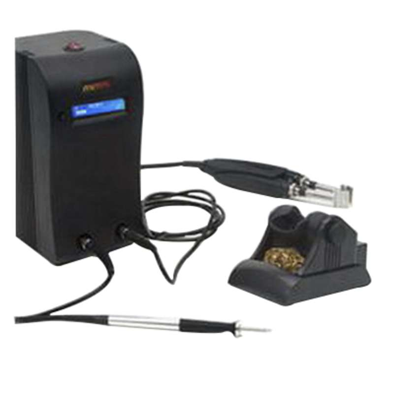 Metcal MX-PS5200 Soldering Station