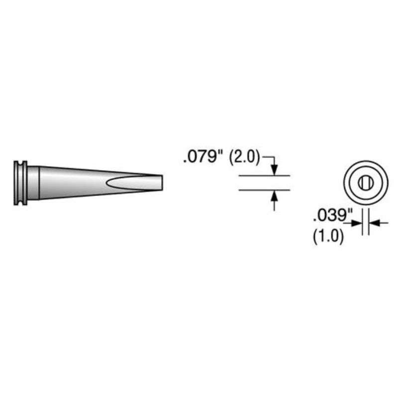 Tech Spray MS-3250