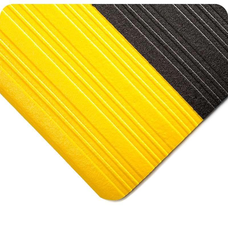 Wearwell Tuf Sponge 442.58X2X60BYL