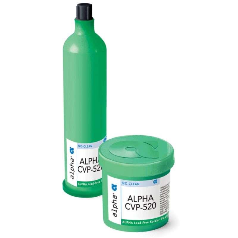 alpha-1998_154317
