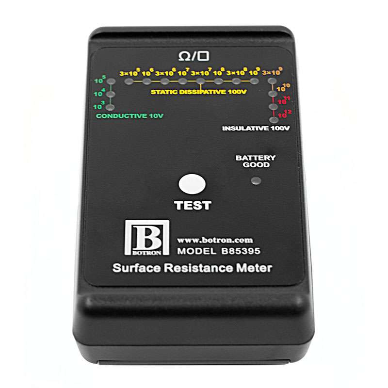 Botron B85395KIT