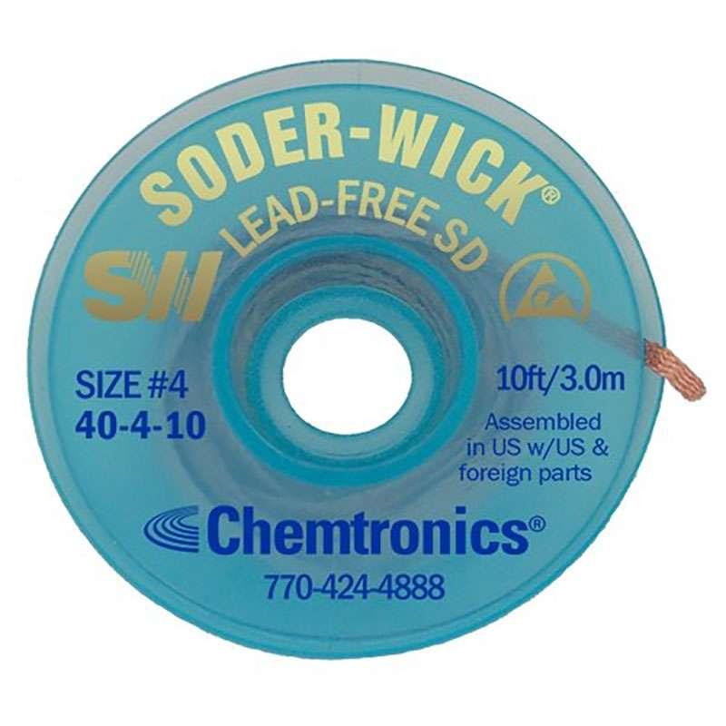 ITW Chemtronics 40-4-10