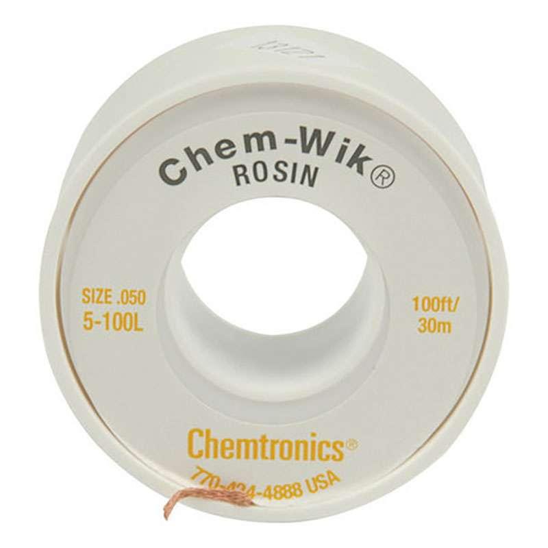 ITW Chemtronics 5-500L