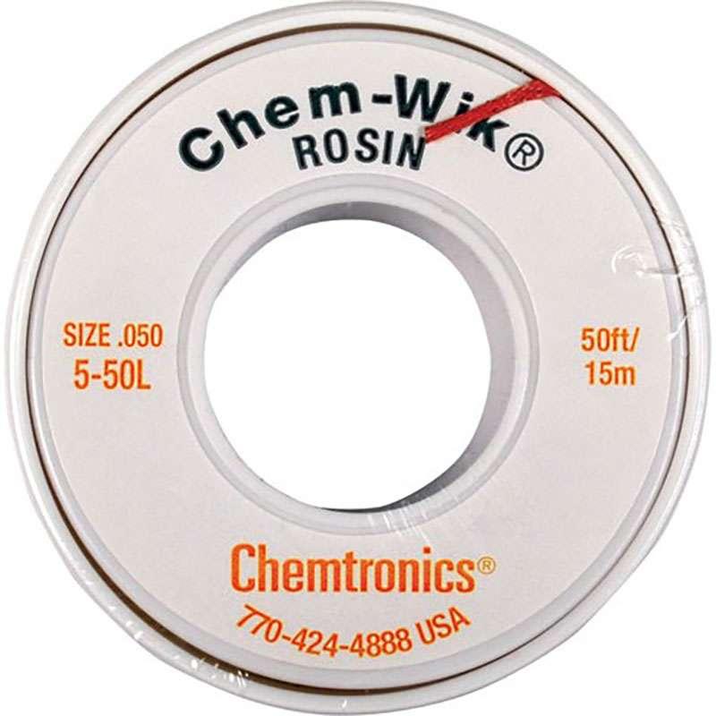 ITW Chemtronics 5-50L