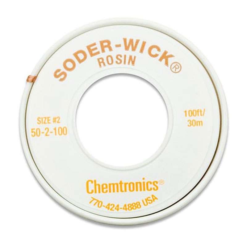 ITW Chemtronics 50-2-100