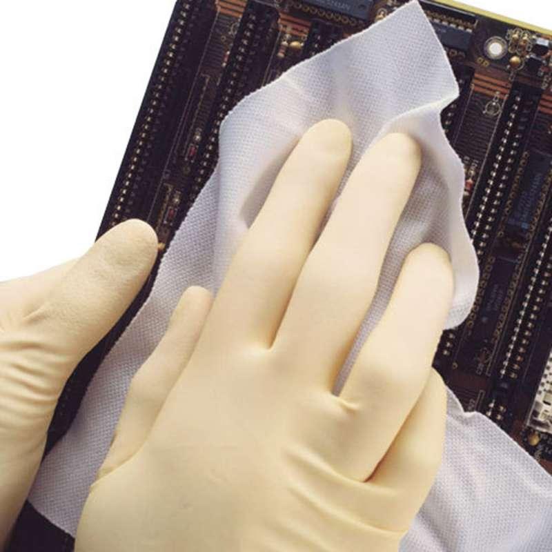 Chemtronics 6209HC