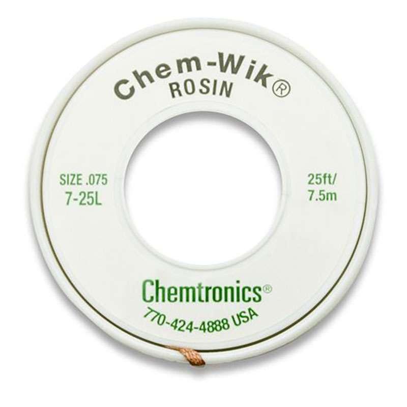 ITW Chemtronics 7-25L