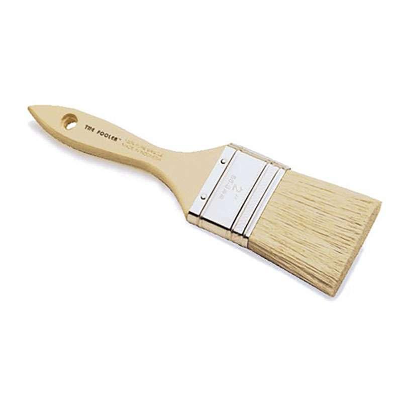 Gordon Brush TA605