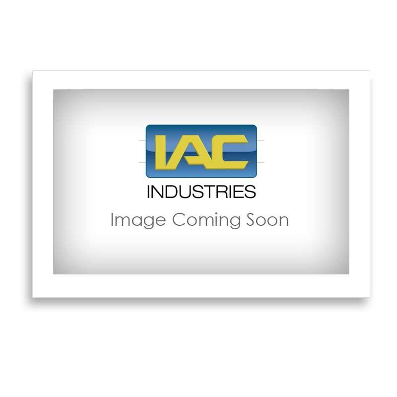 Workbench IAC 36x72 Std Top E-Series