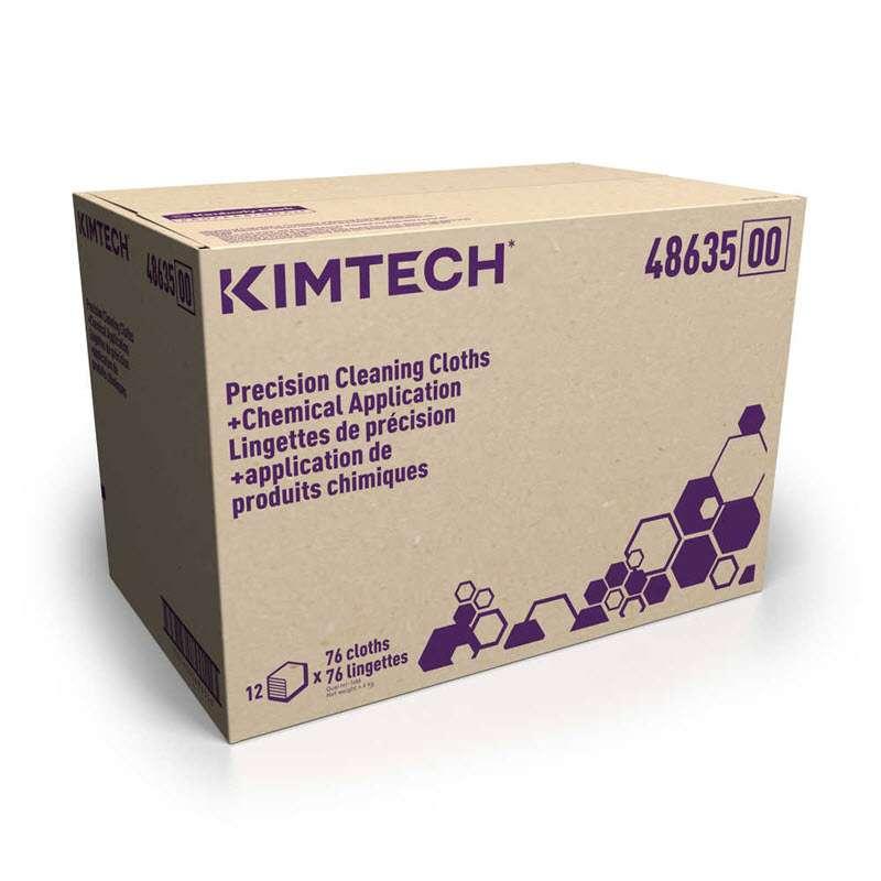 Kimberly Clark 48635