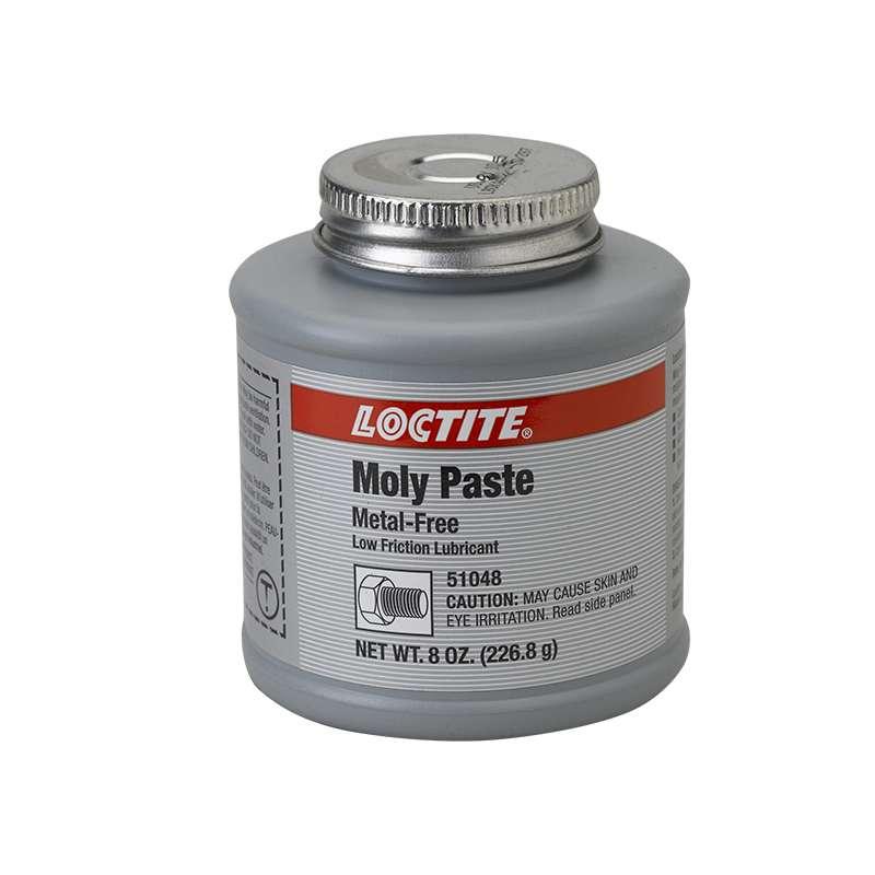 Loctite 234227