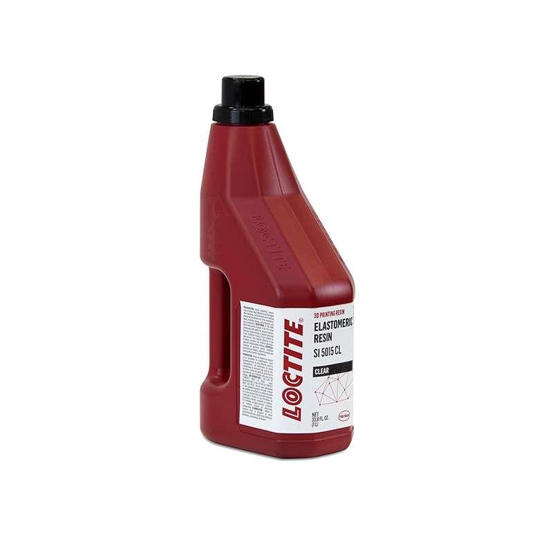 Loctite 5015 CL