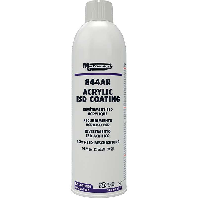 MG Chemicals 844AR-340G