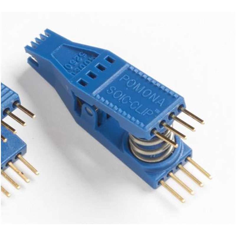 Fluke Electronics 5250