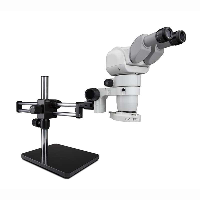 Scienscope CMO-PK5D-E1-E