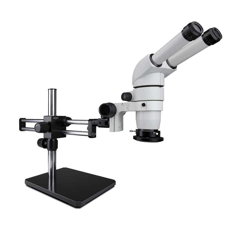 Scienscope CMO-PK5D-R3E