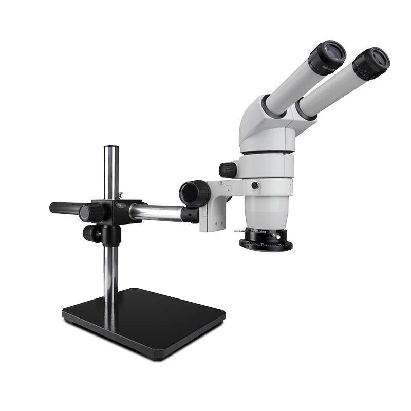 Scienscope CMO-K5S-R3E