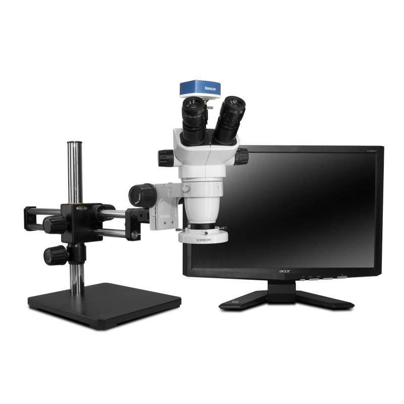 Scienscope SZ-PK10-E1