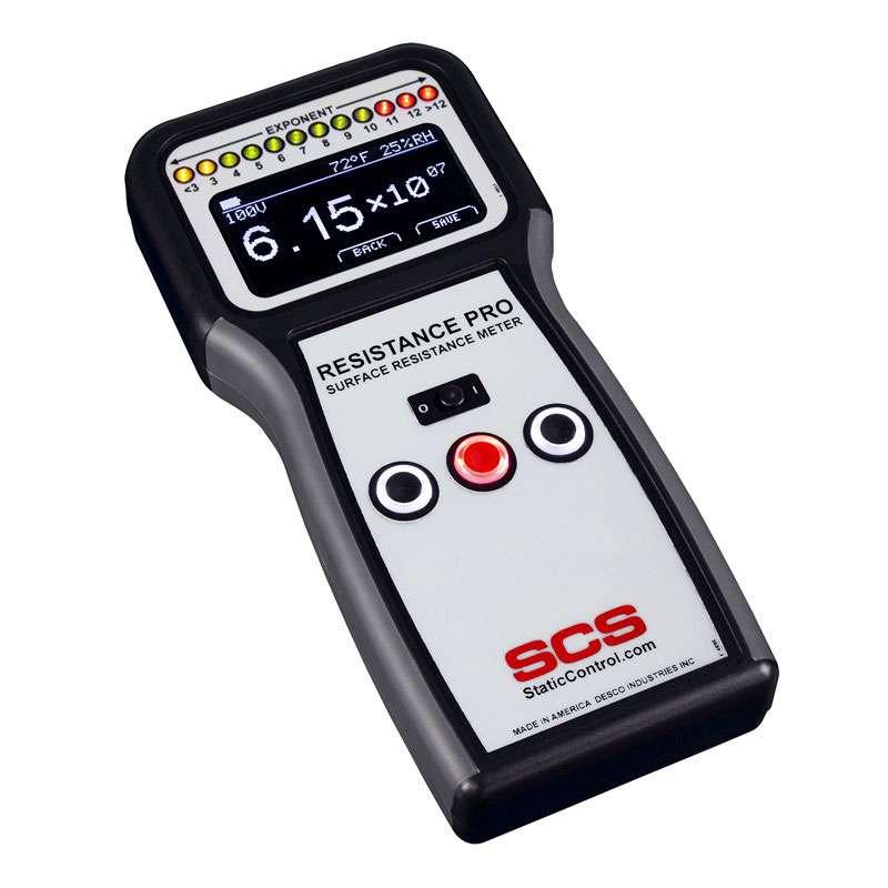 SCS / Desco 770761