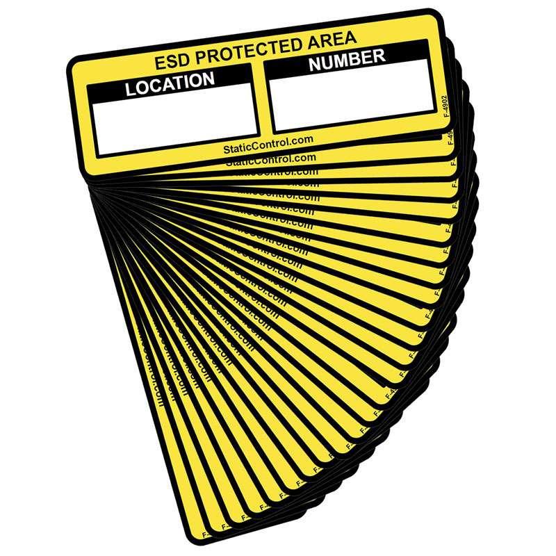 SCS / Desco 770766