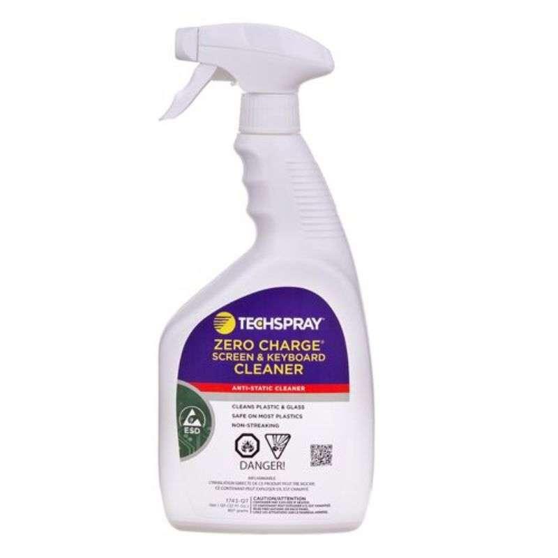 Techspray 1743-QT