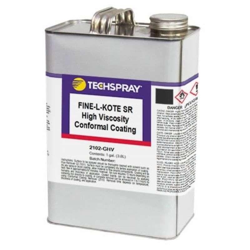 techspray 2102-GHV