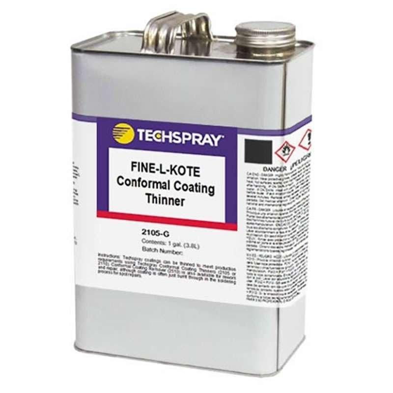 Tech-Spray 2105-G