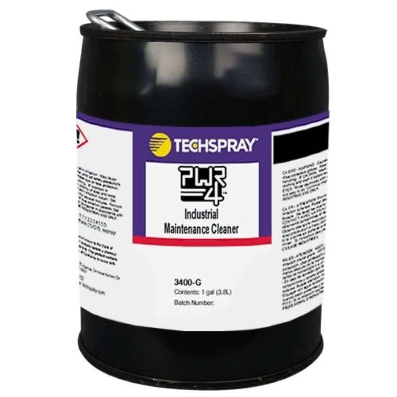 Techspray 3400G