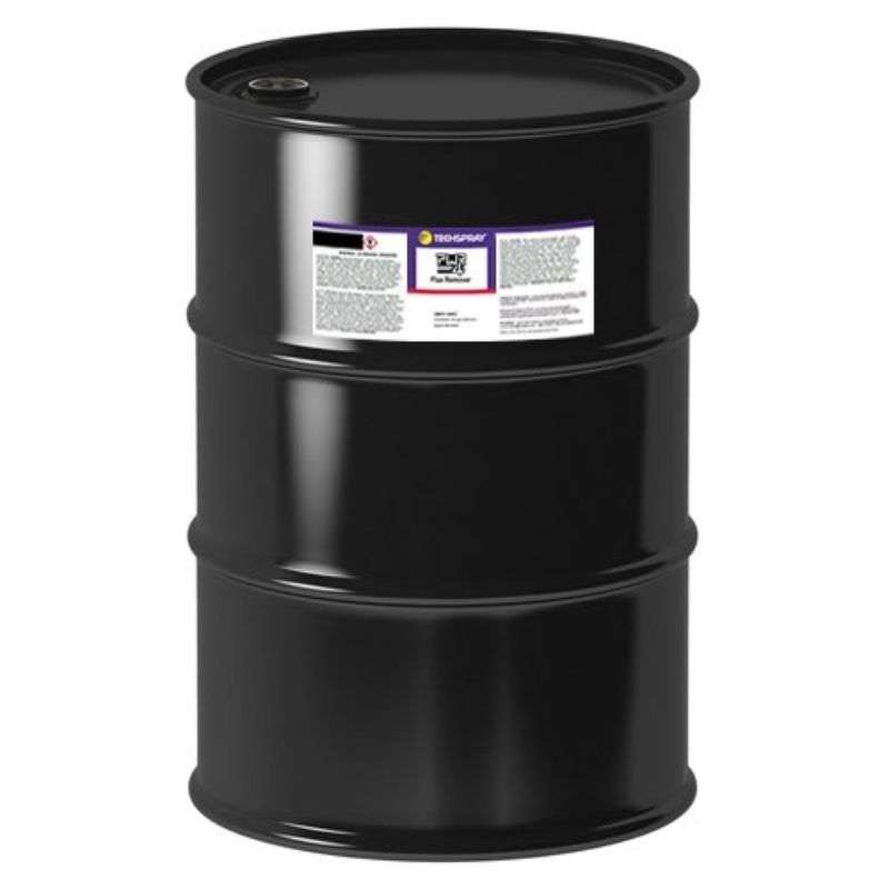 PWR-4™ Flux Remover, 54 Gallon Drum