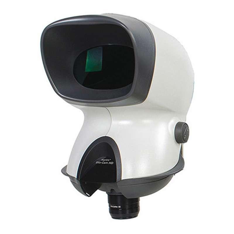 Vision Engineering MHD001