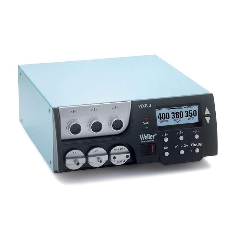 Apex WXR3002N