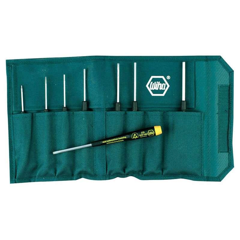Wiha Quality Tools 27591
