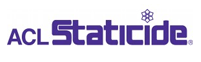 ACL Staticide logo