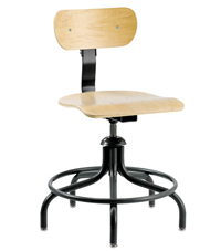 Bevco 1000 Series Value Seating