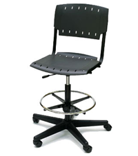 Bevco 11000 Series Affordable Low Maintenance Seating