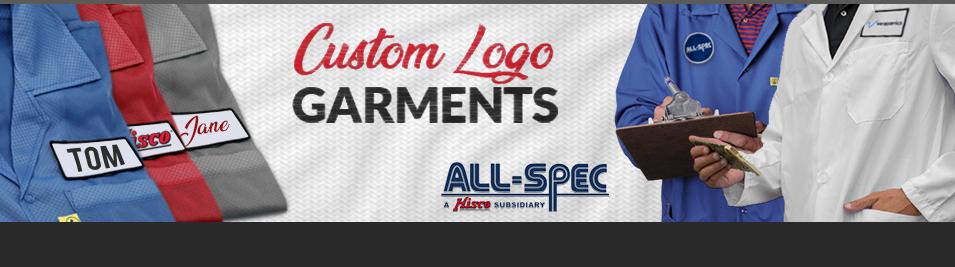 Add Your Custom Logo Header